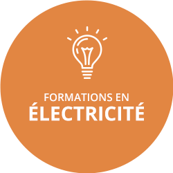 SOFIP Formations en electricite Nord