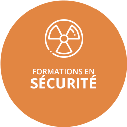 SOFIP Formations en securite Nord