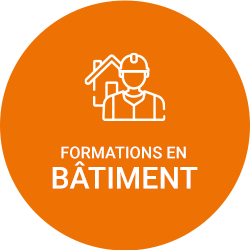 SOFIP Formations en ferroviaire Nord